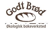 Godt Brød